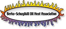Berks-Schuykill Oil Heat Association - Reading, PA