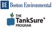 Boston Environmental and TankSure Program