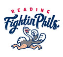 Reading Fighting Phils