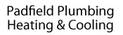 Padfield Plumbing Heating and Cooling
